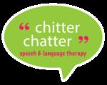 chitter-chatter-logo@2x